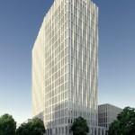 Quelle: Barkow Leibinger Architekten