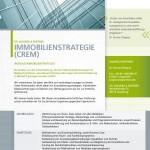 CREM - Dr. Wagner & Partner