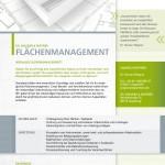 Flächenmanagement - Dr. Wagner & Partner