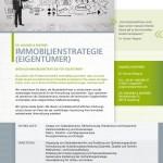 Immobilienstrategie - Dr. Wagner & Partner