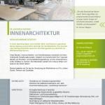 Innenarchitektur - Dr. Wagner & Partner