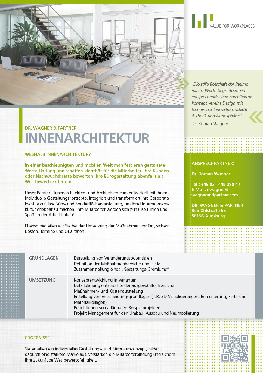 Innenarchitektur grundlagen pdf for Innenarchitektur eignungstest