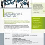Organisationsberatung - Dr. Wagner & Partner