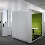 Total Deutschland GmbH (Berlin 2008-2014)