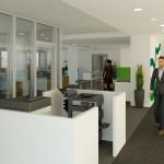 KustermannPark 3D-Marketing (München 2011)