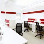 Rockwood Lithium GmbH (Langelsheim 2012-2013)