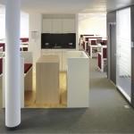 TNS Infratest GmbH (München 2006-2012)