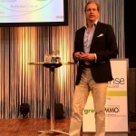 Dr. Roman Wagner - Consense Stuttgart 02.07.14
