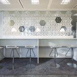 Temp Desk Lounge
