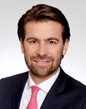 Bastian Stölten