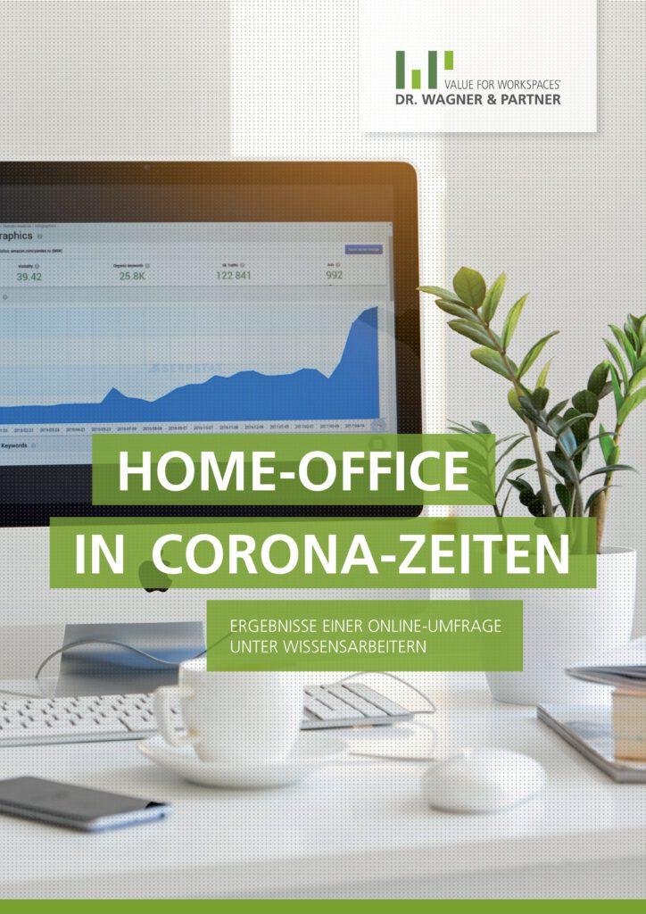 WP_Umfrage-Home-Office_Juni-2020
