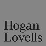 Hogan_Lovells