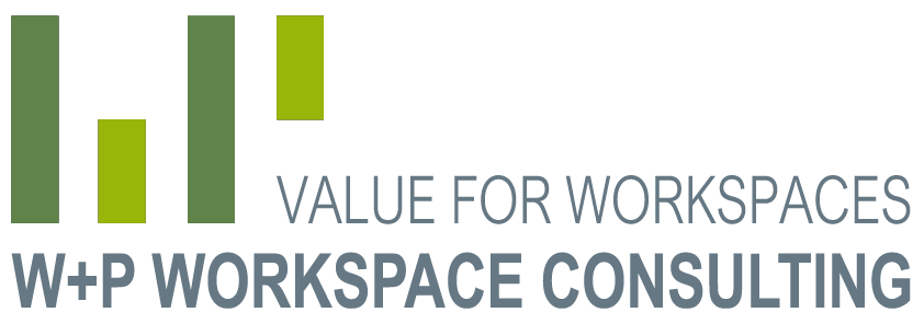 W+P workspace consulting